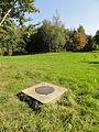 Auchel - Fosse n° 5 - 5 bis - 5 ter des mines de Marles, puits n° 5 (B).JPG