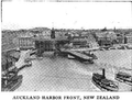 Auckland Harbor Front, New Zealand.png