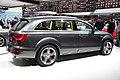 Audi (9819891744).jpg