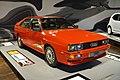 Audi Quattro (37499855706).jpg