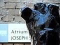 Auguste Rodin - Torse du fils d ' Ugolin, s.d..jpg