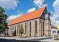 Augustinian church in Gotha (4).jpg