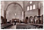 Augustinus2.jpg