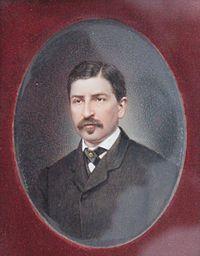 Augusto Castellani 3498.jpg