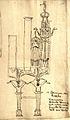 Augustusburg Schellenberg Skizze Orgel Rodensteen.jpg