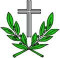 Les Aumoniers militaires !!!! 120px-Aum_protestant