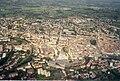 Aurillac Aerial1.jpg