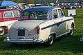 Austin A105 Westminster rear 1957.jpg