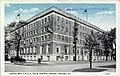 Austin Department, Y.M.C.A (NBY 417530).jpg