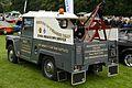 Austin Gipsy Breakdown Truck (1960) - 29398250182.jpg