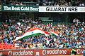 Australia v India IMG 2269 (6785098596).jpg