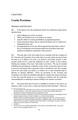 Australian Animal Cruelty Law 03.pdf