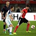 Austria vs. Russia 20141115 (083).jpg