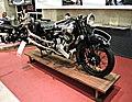 AutoClássico 2014 MotoClásica DSCN1671 (15729197300).jpg
