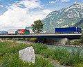 Autobahn A2 Brücken Reuss Altdorf UR - Seedorf UR 20160728-jag9889.jpg