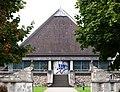 Autobahnkirche-BB E.jpg