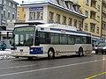 AutobusTL434.JPG
