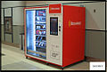 Automated Retail Dispensing at Airports Electronics - The Source.JPG