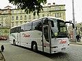 Autosan Cezar A404T.jpg