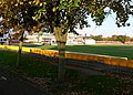 Autumn at Grace Road Cricket Ground - geograph.org.uk - 1001894.jpg