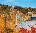Autumn in Winter Olympic Venues.jpg