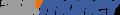 Auxmoney 2013 logo.png