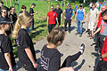 AvDet 15-3 community service project at the University of Art and Culture in Łodz, Poland 150613-Z-OL711-033.jpg