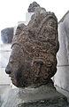 Avalokiteshvara head Aceh Srivijaya 3.JPG