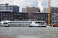 Avalon Luminary (ship, 2010) 004.jpg