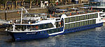 Avalon Poetry II (ship, 2014) 010.JPG