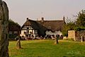 Avebury - Village Pub.jpg