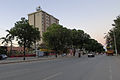 Avenida Antonio Abrahao Caram 1.jpg