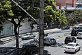 Avenida Dom Pedro II - panoramio (2).jpg