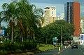 Avenida Norte-Sul - panoramio (3).jpg