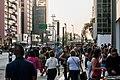 Avenida Paulista street.jpg