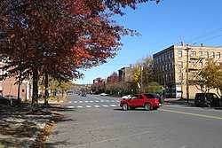 Avenue A, Turners Falls MA.jpg