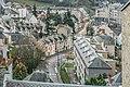 Avenue de Toulouse in Rodez.jpg