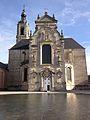 Averbode abdijkerk 2014.jpg