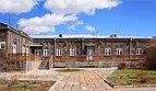 Avetik Isahakyan home-museum 04.04.18.jpg