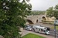 Avignon-Pont Saint-Bénézet-bjs180817-10.jpg