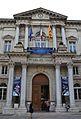 Avignon - Hotel de Ville 1.JPG