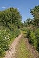 Avon Valley Path - geograph.org.uk - 1942353.jpg