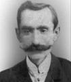 Avram Balaban.png