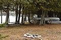 Awaiting spring on Drummond Island.jpg