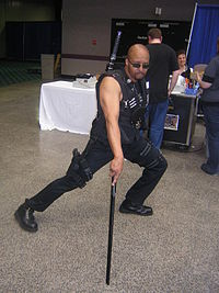 Awesome Blade costume - Pittsburgh Comicon.jpg