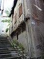 Ax-les-Thermes - Rue des escaliers.jpg
