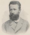 Axel Huitfeldt.png