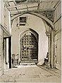 Aylsham Church - Miles Edmund Cotman.jpg