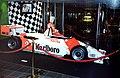 Ayrton Senna Macau Grand Prix.jpg
