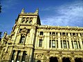 Ayuntamiento - panoramio - Ricardo Ricote Rodrí… (2).jpg